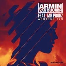 Another You - Armin van Buuren