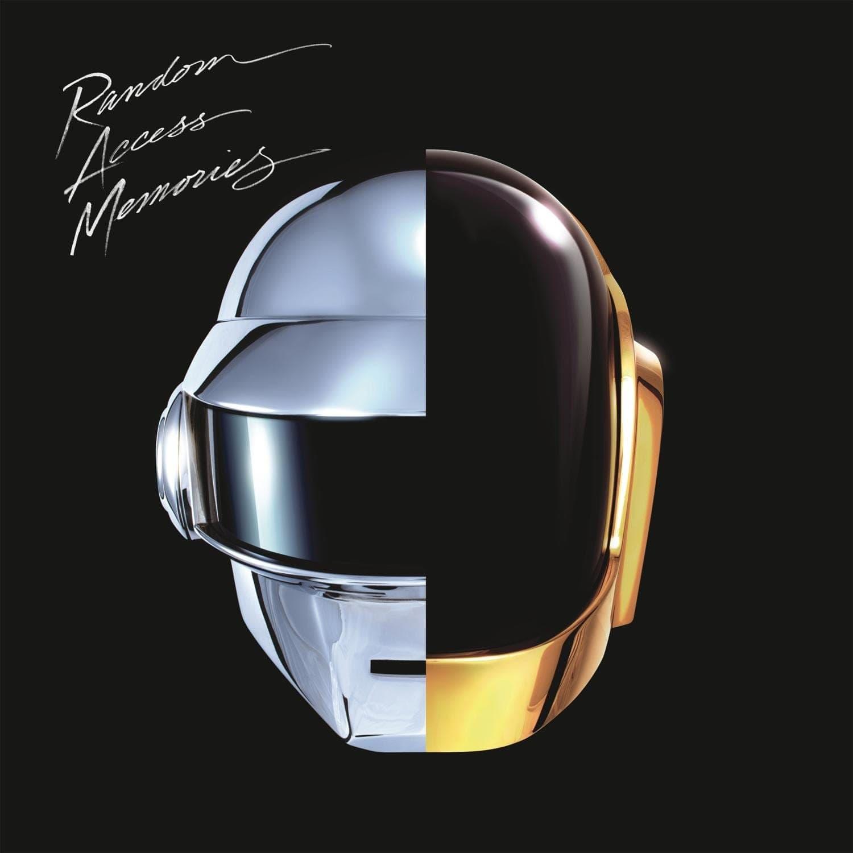 Instant Crush - Daft Punk