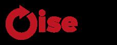 Oise TV