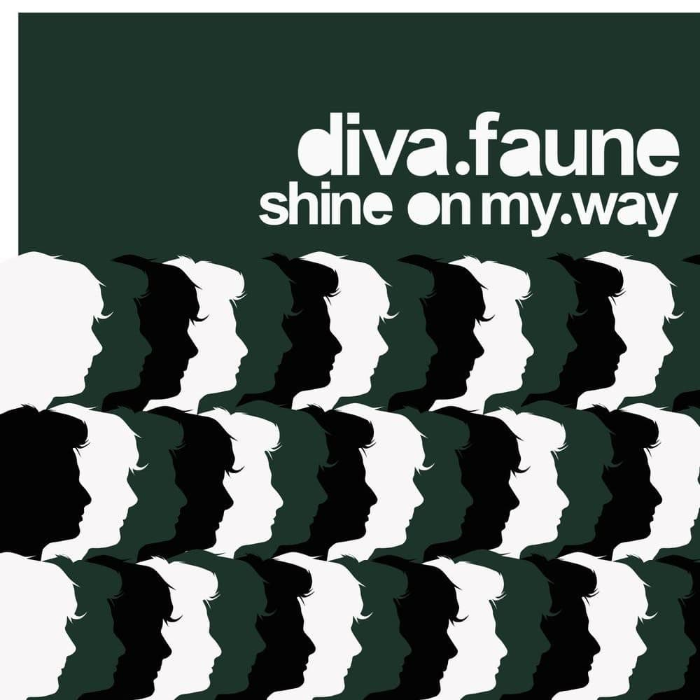 Shine on my Way - Diva Faune