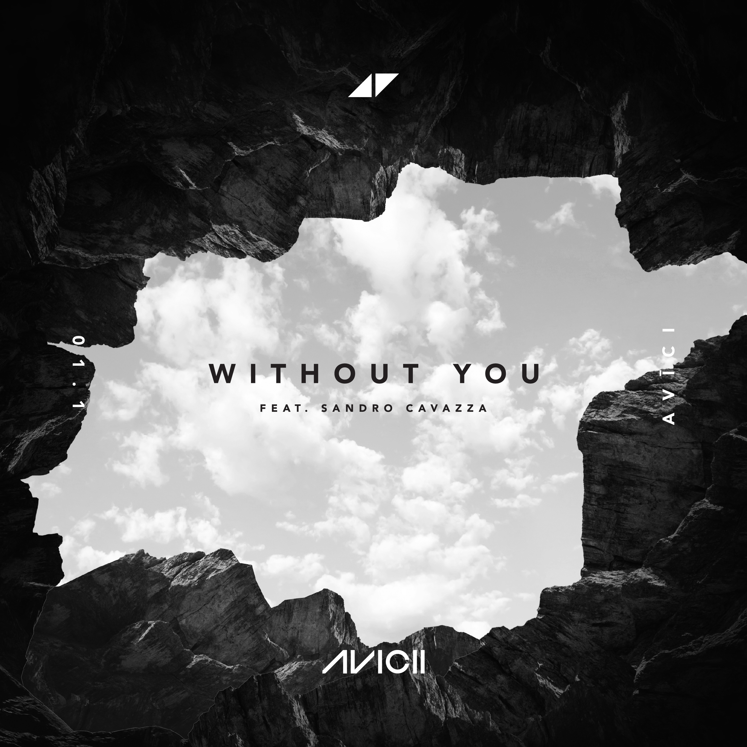 Without You - Avicii