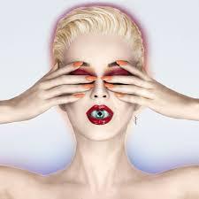 Witness - Katy Perry