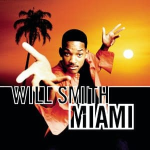 Miami - Will Smith