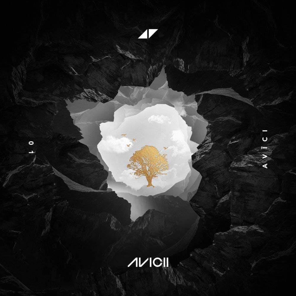 Lonely Together - Avicii & Rita Ora
