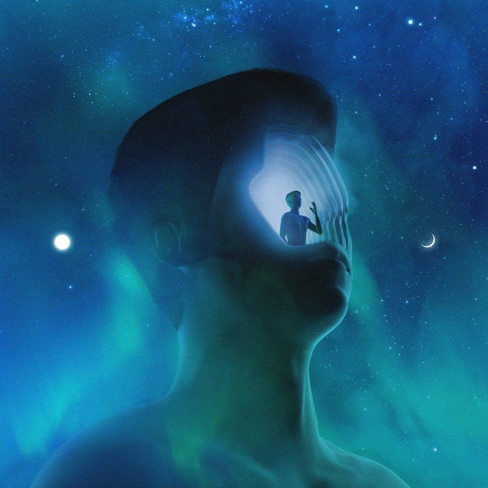 Waterfall - Petit Biscuit