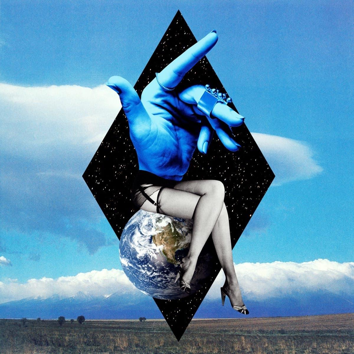 Solo - Clean Bandit & Demi Lovato