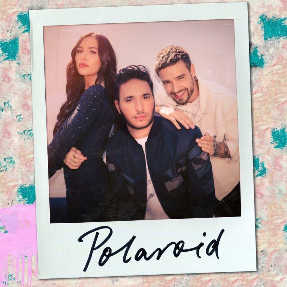 Polaroid - Jonas Blue