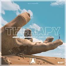 Therapy - Armin van Buuren