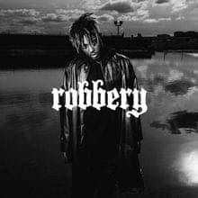 Robbery - Juice Wrld