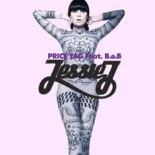 Price tag - Jessie J & B.O.B