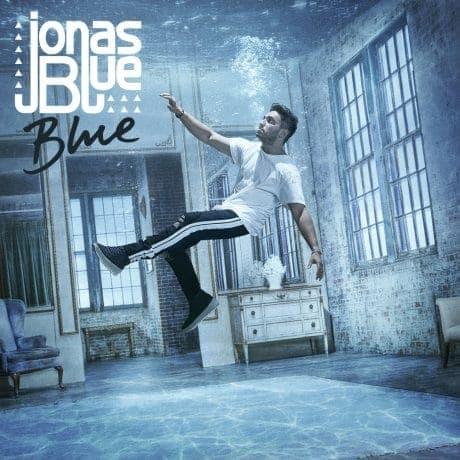 Wild - Jonas Blue