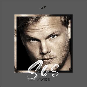 SOS - Avicii & Aloe Blacc