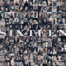 Sixteen - Ellie Goulding