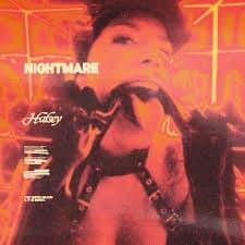 Nightmare - Halsey