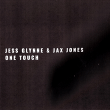 One Touch - Jess Glynne