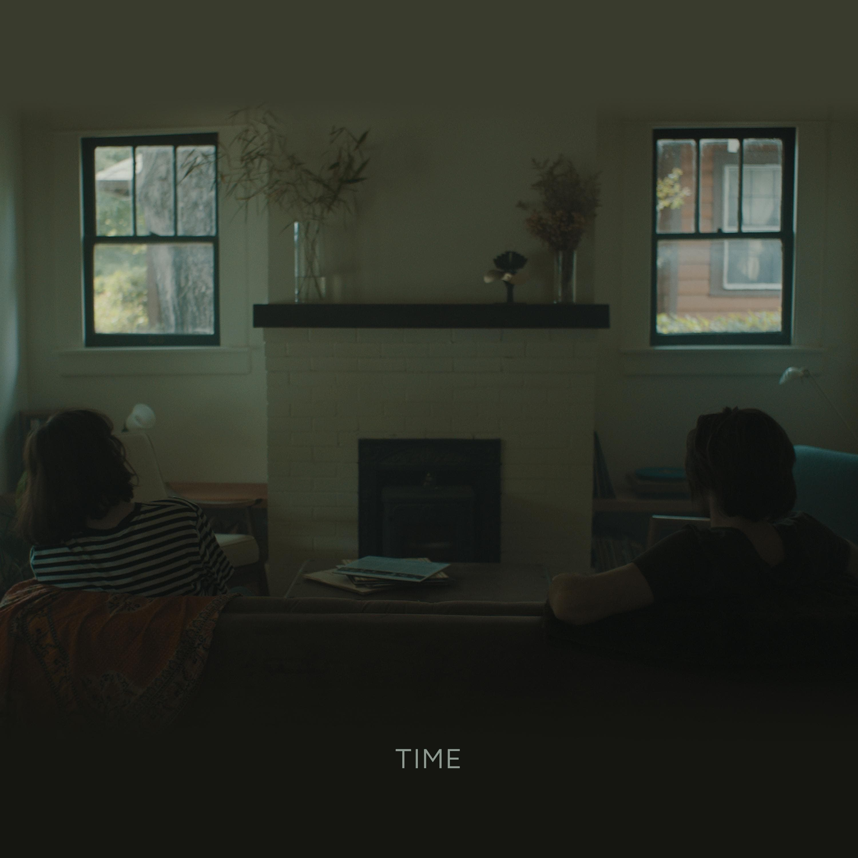 Time - NF