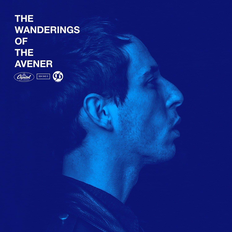 Wild - The Avener