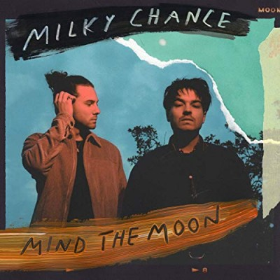 The Game - Milky Chance