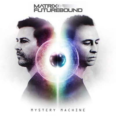 Control - Matrix & Futurebound