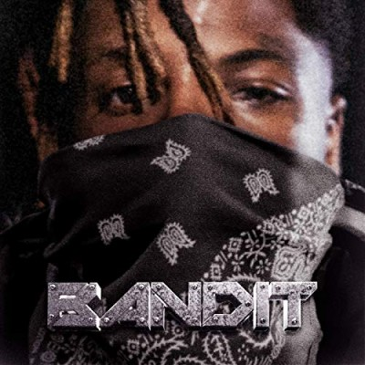 Bandit (with YoungBoy Never Broke Again) - Juice Wrld