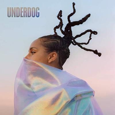 Underdog - Alicia Keys