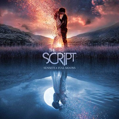 Run Through Walls - The Script