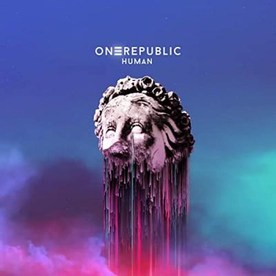 Better Days - OneRepublic