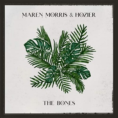 The Bones (with Hozier) - Maren Morris