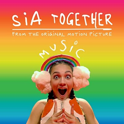 Together - Sia