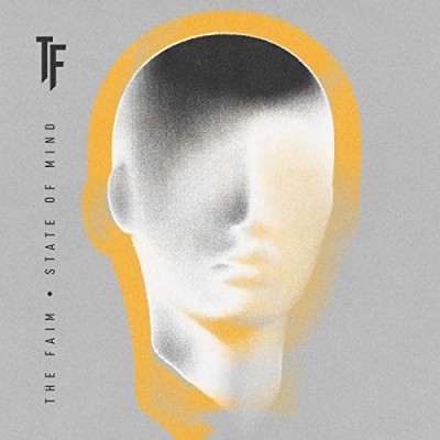 Humans - The FAIM