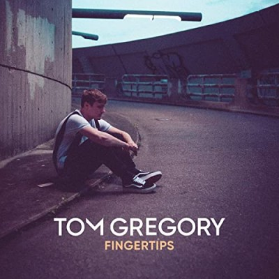 Fingertips - Tom Gregory