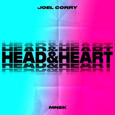 Head & Heart (feat. MNEK) - Joel Corry