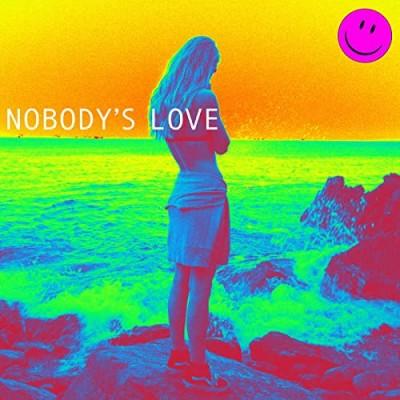 Nobody's Love - Maroon 5
