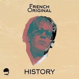 History - French Original
