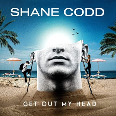 Get Out My Head - Shane Codd