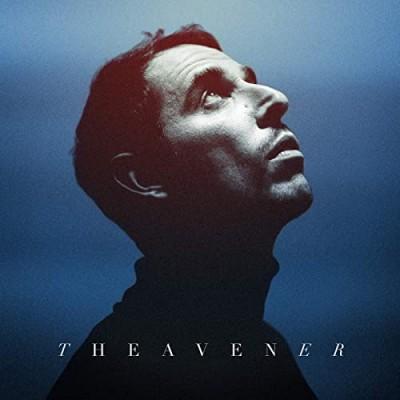 Run Away With Me - The Avener & Manu Lanvin