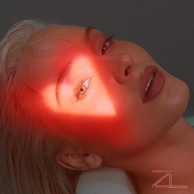 Talk About Love (feat. Young Thug) - Zara Larsson