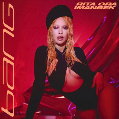 Big (feat. Gunna) - Rita Ora, David Guetta & Imanbek