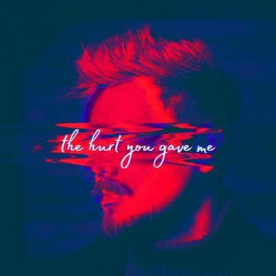 The Hurt You Gave Me - Robert Grace