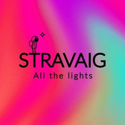 All the Lights - STRAVAIG