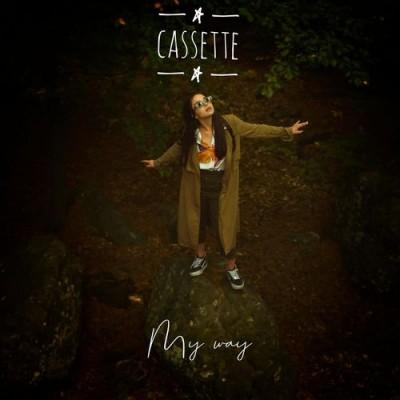 My Way - Cassette
