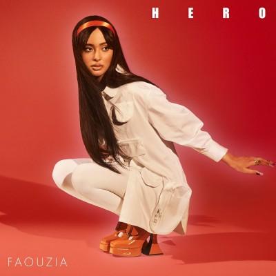 Hero - Faouzia