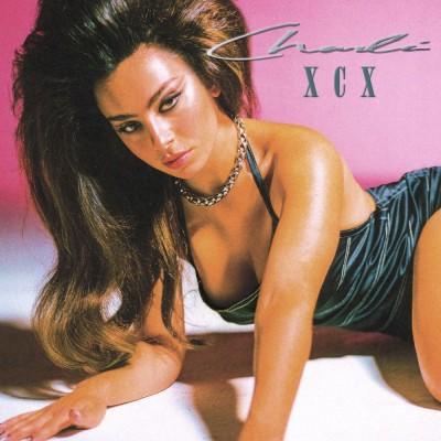 Good Ones - Charli XCX