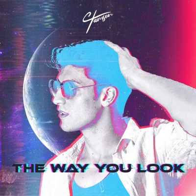 The Way You Look - Charlie Yamson