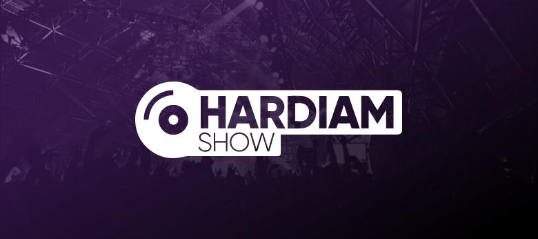 Hardiam Show