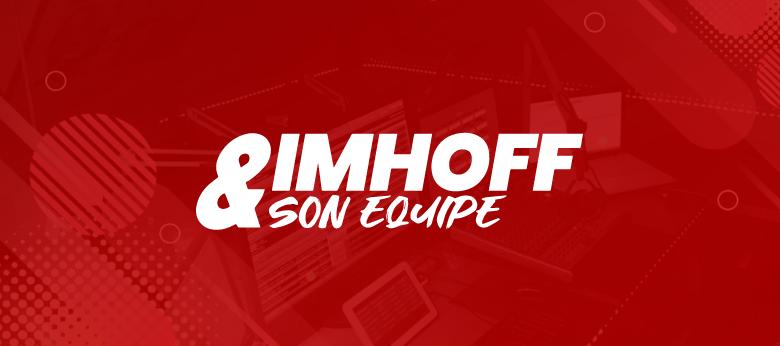 Imhoff & Son Équipe